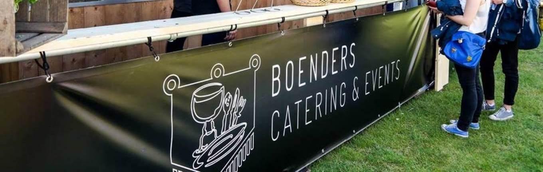 Publieke events - Sport-event-AA-Drink-FBK-Games-Hengelo-Boenders-Catering-Publiekscatering-2