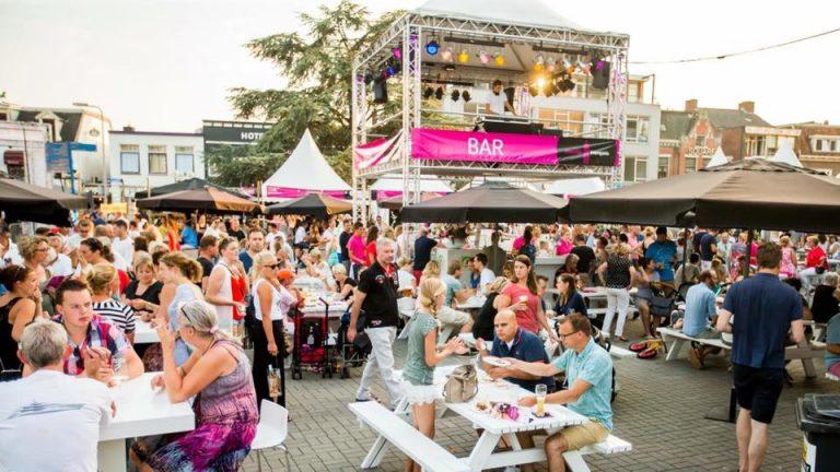 Publieke events - Festival - Heerlijk-Hengelo-Boenders-Catering-2016-1-768x432