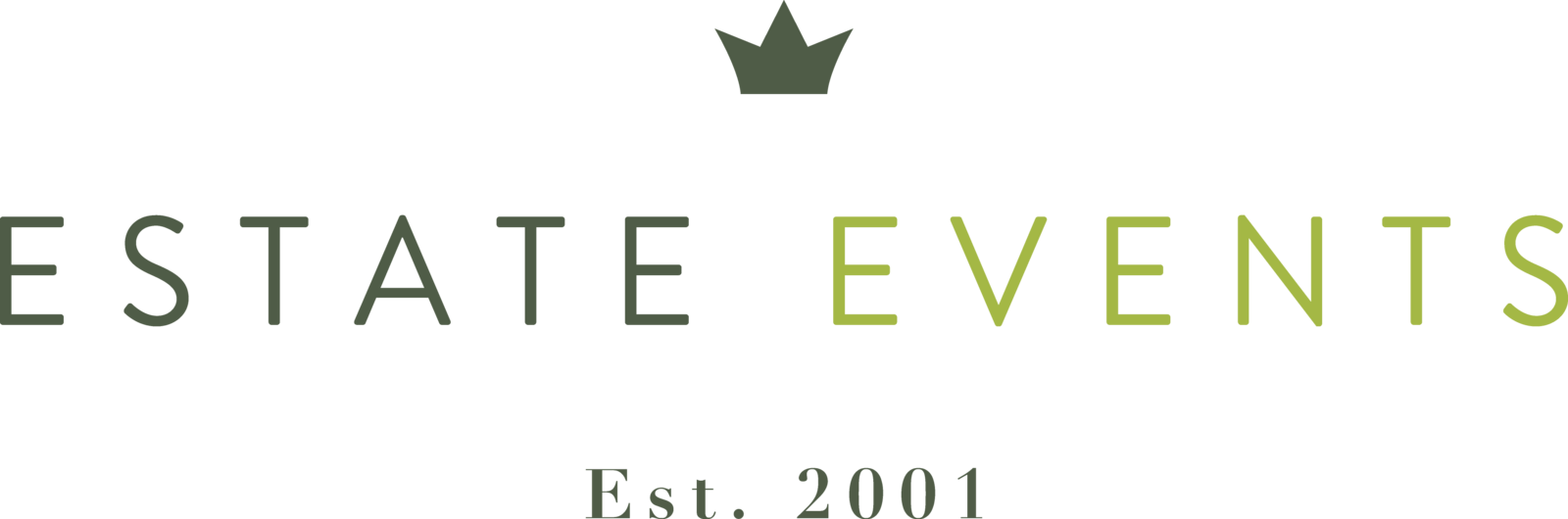 Estate-Events-Logo-kleur-1