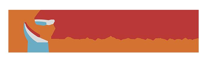 Fbkgames-logo