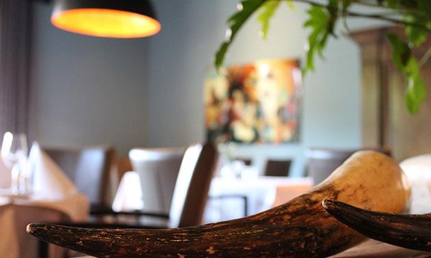het-wapen-van-beckum-restaurant-bij-boenders-18122814225412