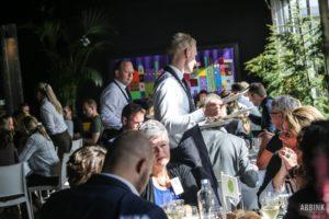 Team Boenders - Boenders Catering - Over ons - Medewerkers