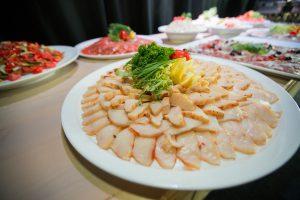 Buffetten - Culinair - Buffet - Boenders Catering